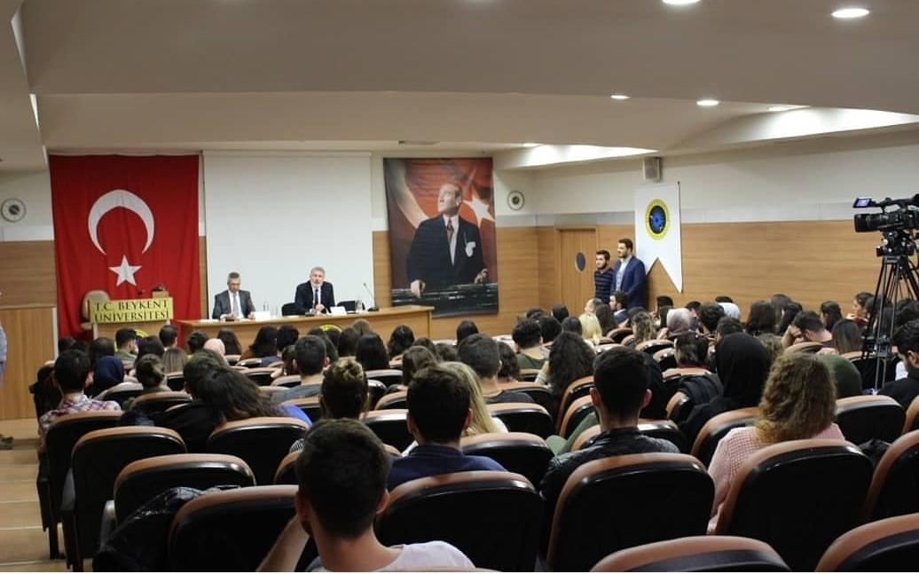 Hukuk Kulübü