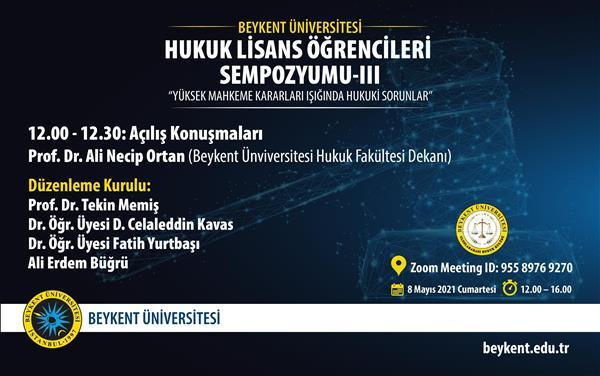 hukuk-lisans-ogrencileri-sempozyumu-3