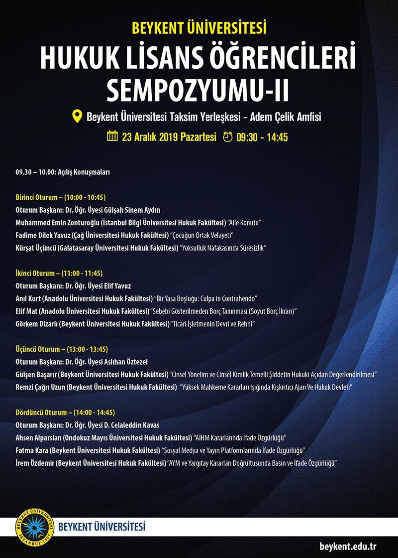 hukuk-lisans-ogrencileri-sempozyum-1